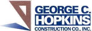 George C Hopkins