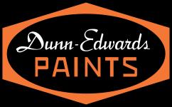 dunn-edwards-paints